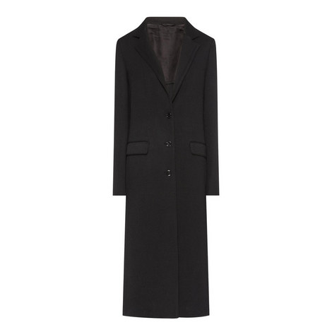 Avra Long Coat, ${color}