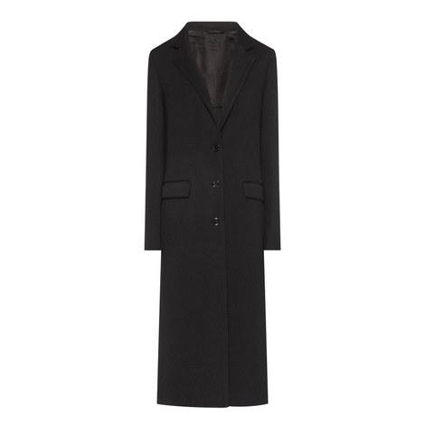 Avra Long Coat, ${color}