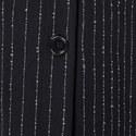 Pate Pinstripe Midi Skirt, ${color}