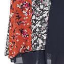 Hayett Floral Culottes, ${color}