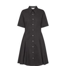 Marald Shirt Dress