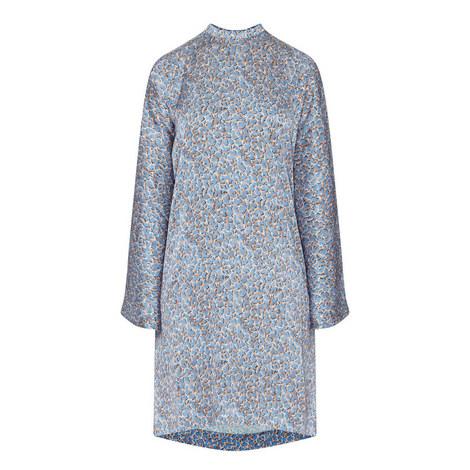 Danis Mosaic Dress, ${color}