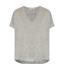 Keleo V-Neck T-Shirt