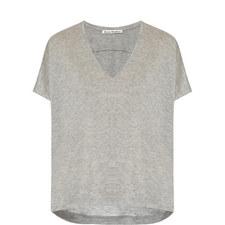 Keleo V-Neck T-Shirt