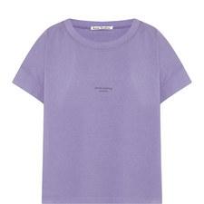 Tohnek Short Sleeved T-Shirt