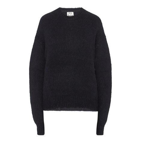 Shira Sweater, ${color}