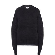 Shira Sweater