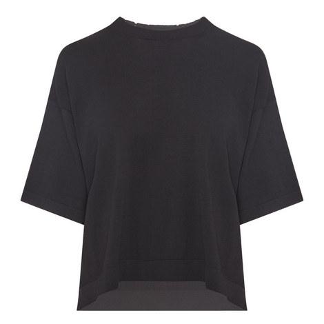 Lylyt Short Sleeve T-Shirt, ${color}