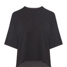 Lylyt Short Sleeve T-Shirt