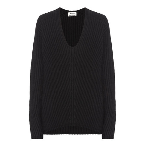 Deborah Wool Sweater, ${color}