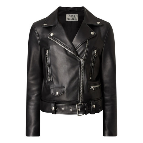 Mock Biker Jacket, ${color}