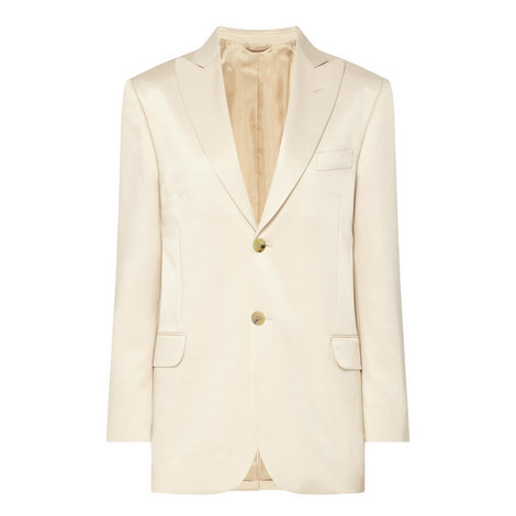 Smooth Suit Jacket, ${color}