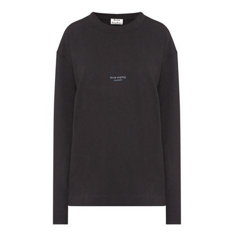 Lhynn Sweatshirt, ${color}