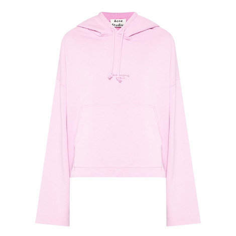 Joghy Cropped Sweatshirt, ${color}