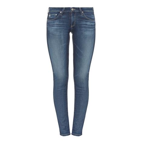 The Stilt Cigarette Jeans, ${color}
