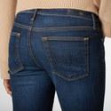 The Harper Straight Leg Jeans, ${color}