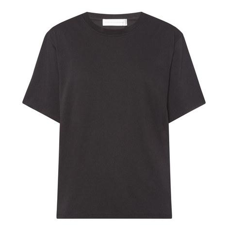 Victoria T-Shirt, ${color}