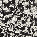 Floral A-Line Dress, ${color}