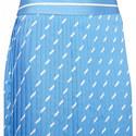 Pleated Midi Skirt, ${color}