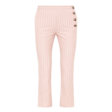 Stripe Pants, ${color}