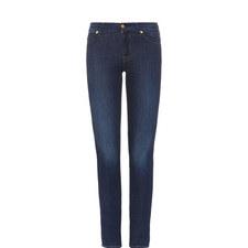 Rozie Skinny Jeans