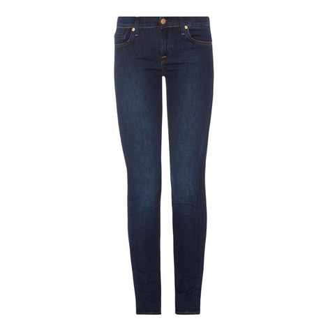 The Skinny Jean, ${color}
