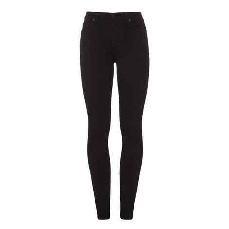 Skinny Phoenix Jeans, ${color}