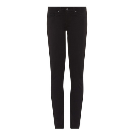 Skyline Skinny Jeans, ${color}