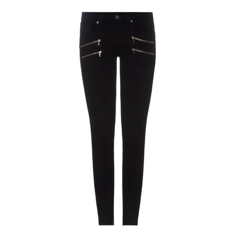 Edgemont Skinny Jeans, ${color}