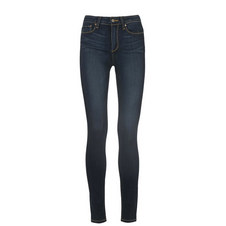 Margot High Rise Jeans