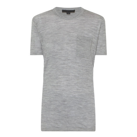 Wool Mix T-Shirt, ${color}
