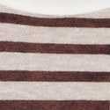 Stripe Long Sleeve T-Shirt , ${color}