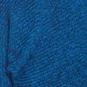 Asymmetric Sweater, ${color}