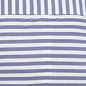 Short Sleeve Stripe Shirt, ${color}