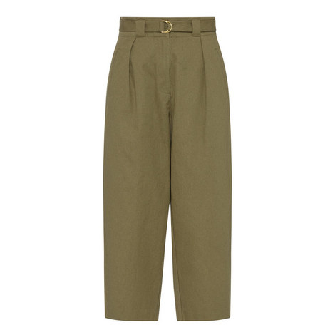 Cargo Trousers , ${color}