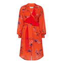 Susannah Long Sleeve Dress, ${color}