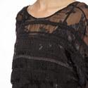 Eva Dress, ${color}