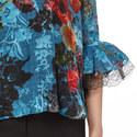 Lissie Floral Top, ${color}