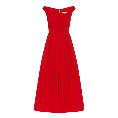 Finella Dress, ${color}