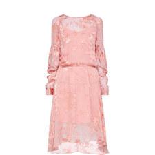 Selina Dress