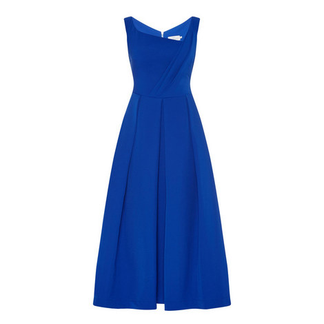 Finella Midi Dress, ${color}