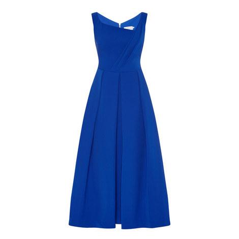 Finella Midi Dress, ${color}