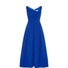 Finella Midi Dress