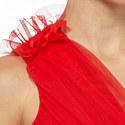 Edie One-Shoulder Maxi Dress , ${color}