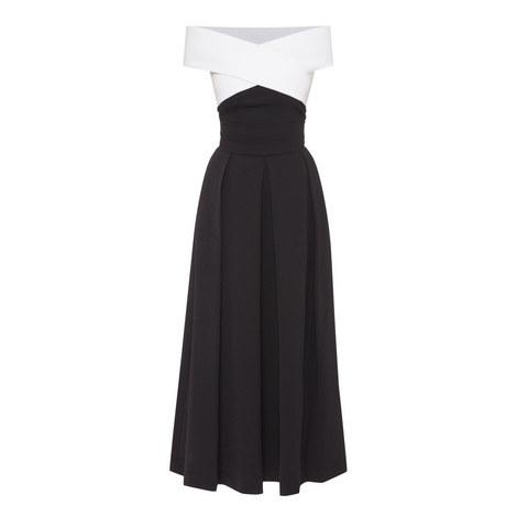 Virginia Dress, ${color}