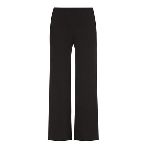 Simonne Wide Fit Trousers, ${color}