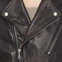 Tralsmin Wilmore Biker Jacket, ${color}