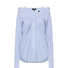 Tamalee Stripe Shirt