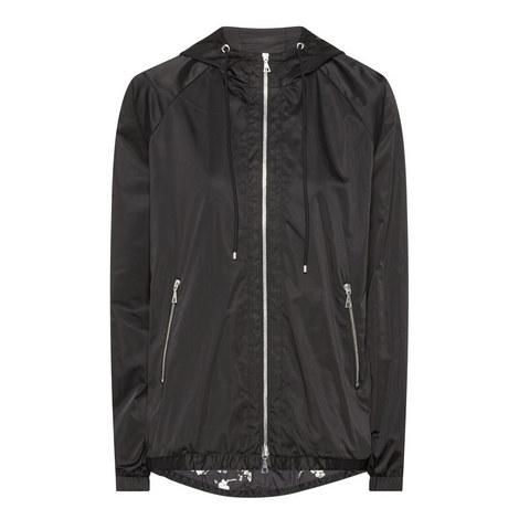 Ralxanne Parka Jacket, ${color}