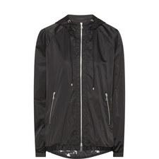 Ralxanne Parka Jacket